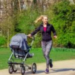 Best Infant Jogging Stroller – 3 Top Picks
