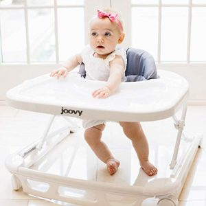 Joovy Spoon Walker