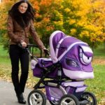 Baby Stroller Buying Guide Recommendations