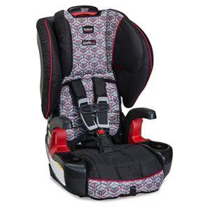 Britax Frontier ClickTight Car Seat