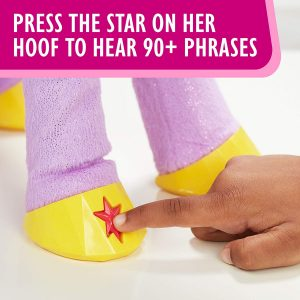 Princess Twilight Sparkle to