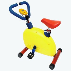 Redmon Fun & Fitness Exercise Equipment for Kids